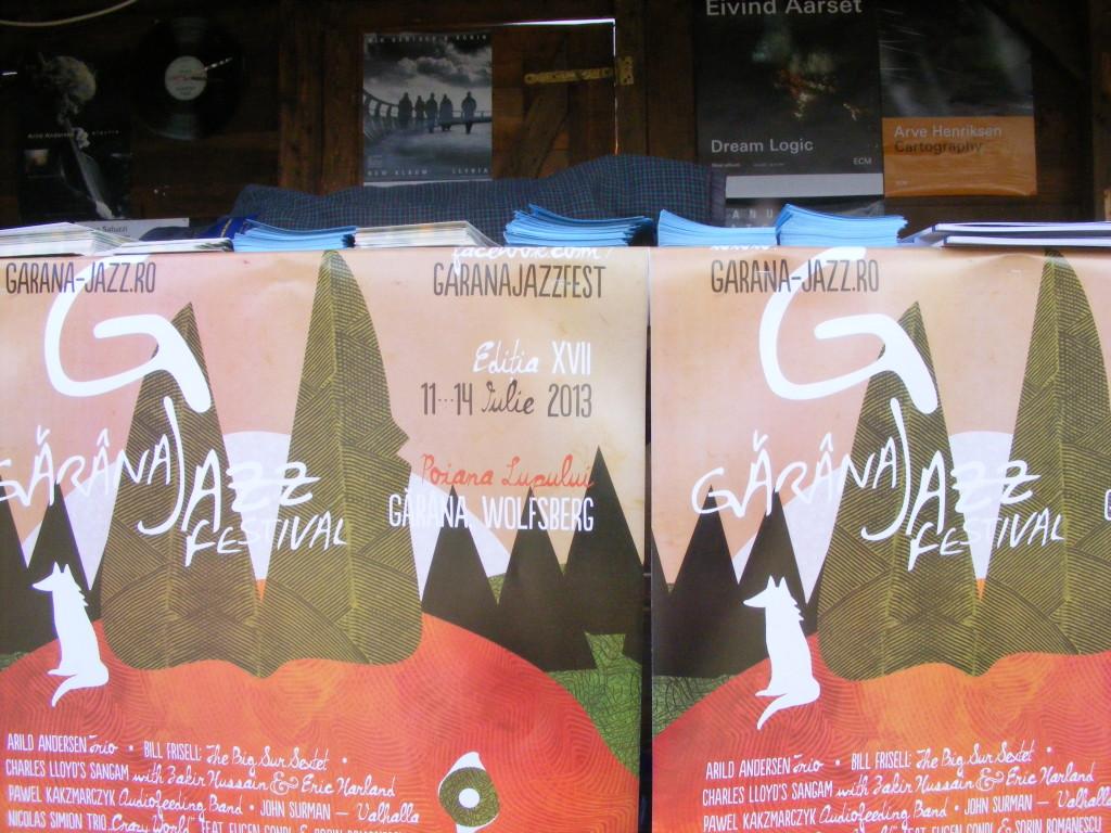 Garana 2013 (008)