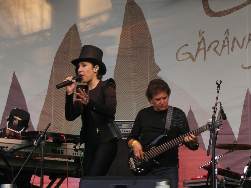 Garana 2013 Irina Popa 2